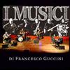 I Musici di Guccini