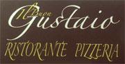 Il Buon Gustaio Ristorante Pizzeria