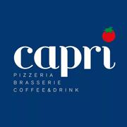 Pizzeria Capri