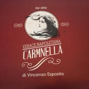 Pizzeria Trattoria Bar Carmnella