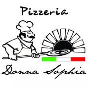 Pizzeria Donna Sophia