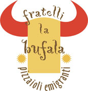 Fratelli La Bufala Miami Beach Florida