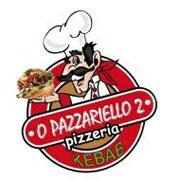 O' Pazzariello 2