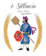 O' Sarracin Pizzeria
