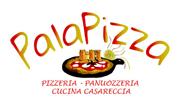 Pizzeria PalaPizza