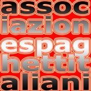 Associazione Spaghettitaliani
