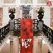 ---Napoli Moda Design scalone camera di commercio - ---Napoli Moda Design scalone camera di commercio - Fotografia inserita il giorno 16-04-2019 alle ore 23:36:54 da nicolarivieccio