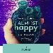 """""""Almost Happy"""", il 15 maggio alle ore 18 al Renaissance Naples Hotel Mediterraneo l"""