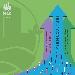 – Monterusciello Agro City: al via il bando che assegnerà 40 borse di studio per il terzo ciclo di corsi di formazione professionale  - Prosegue la formazione destinata ai giovani, nell'ambito del progetto europeo che punta alla rigenerazione urbana e sociale di Monterusciello - Fotografia inserita il giorno 14-06-2019 alle ore 21:32:07 da renatoaiello