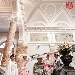 --Napoli Moda Design 1 - --Napoli Moda Design 1 - Fotografia inserita il giorno 16-04-2019 alle ore 23:32:20 da nicolarivieccio