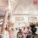 --Napoli Moda Design 2 - --Napoli Moda Design 2 - Fotografia inserita il giorno 16-04-2019 alle ore 23:33:04 da nicolarivieccio