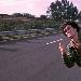"""""""Ricomincio da tre"""" di Massimo Troisi torna in sala mercoledì 17 aprile alle ore 21 al Cinema Modernissimo di Napoli, omaggio al grande attore e regista napoletano a 25 anni dalla scomparsa, ingresso gratuito"""