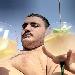 """""""Selfie"""" di Agostino Ferrente in anteprima al Modernissimo   - - - Fotografia inserita il giorno 23-05-2019 alle ore 23:20:20 da renatoaiello"""