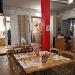 - pizzeria giallo datterino - - pizzeria giallo datterino - Fotografia inserita il giorno 15-10-2019 alle ore 01:18:10 da nicolarivieccio