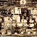 -150 anni Arfè foto antica salumeria  - --150 anni Arfè foto antica salumeria  - Fotografia inserita il giorno 27-09-2020 alle ore 21:49:35 da nicolarivieccio