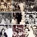 -150 anni Arfè foto collettiva negozio  - -150 anni Arfè foto collettiva negozio  - Fotografia inserita il giorno 27-09-2020 alle ore 21:51:15 da nicolarivieccio