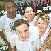 -150 anni Arfè foto gruppo famiglia  - --150 anni Arfè foto gruppo famiglia  - Fotografia inserita il giorno 27-09-2020 alle ore 21:52:29 da nicolarivieccio