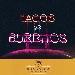 -Al Don Pablo Pub Lifestyle  trovi Tacos e Burritos - - - Fotografia inserita il giorno 29-01-2020 alle ore 21:09:16 da donpablopls