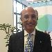 BCC  Napoli bilancio in utile per il decimo anno consecutivo.   Assise Soci  BCC Napoli18 05 2019 ore 10  Camera di Commercio di Napoli -