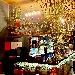 -Atmosfera natalizia al Don Pablo Pub Lifestyle - - - Fotografia inserita il giorno 09-12-2019 alle ore 23:18:45 da donpablopls