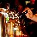 -Birra al Don Pablo - - - Fotografia inserita il giorno 13-11-2019 alle ore 22:10:19 da donpablopls