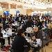 Borsa Mediterranea Turismo 2020 rimandata a 8 / 10 maggio