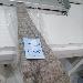 -Bottarga di tonno - - - Fotografia inserita il giorno 24-08-2019 alle ore 11:14:07 da pasqualefranzese