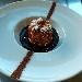 -Cannelés alle mele con salsa al cioccolato piccante - - - Fotografia inserita il giorno 05-12-2020 alle ore 06:39:25 da pasqualefranzese