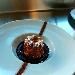-Cannelés alle mele con salsa al cioccolato piccante - - - Fotografia inserita il giorno 05-12-2020 alle ore 06:39:41 da pasqualefranzese
