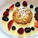 -Crepes Croccanti con Frutti di Bosco e Crema Inglese - -Crepes Croccanti con Frutti di Bosco e Crema Inglese - Fotografia inserita il giorno 16-01-2020 alle ore 23:52:57 da nicolarosato