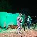 -Direttore Parco Campi Flegrei  - -Direttore Parco Campi Flegrei  - Fotografia inserita il giorno 17-10-2021 alle ore 22:33:30 da nicolarivieccio