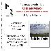 """""""Echi nel vento"""": la 'Chiesa Vecchia' di S.Andrea del Pizzone ospita la presentazione del nuovo libro di Eugenio Lanna  -  - Fotografia inserita il giorno 24-04-2019 alle ore 00:48:00 da renatoaiello"""