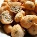 -Frittelle con salicornia o asparago di mare - - - Fotografia inserita il giorno 03-08-2020 alle ore 08:17:12 da pasqualefranzese