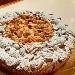 -Frollona senza glutine con marmellata di mandarino, zenzero e mandorle  - - - Fotografia inserita il giorno 09-08-2020 alle ore 06:38:05 da pasqualefranzese