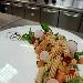 -Fusilli ai 5 cereali con macedonia di verdure - - - Fotografia inserita il giorno 03-07-2020 alle ore 12:15:50 da pasqualefranzese