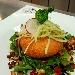 -Hamburger di patate con macedonia di ortaggi - - - Fotografia inserita il giorno 04-07-2020 alle ore 08:04:05 da pasqualefranzese