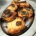 -Il Libum di catone, un pane dell