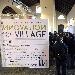 -Innovation Village 1
