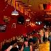 -La sala interna del Don Pablo  - - - Fotografia inserita il giorno 13-11-2019 alle ore 22:11:04 da donpablopls