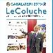 -Locandina premio Le Coluche - --Locandina premio Le Coluche - Fotografia inserita il giorno 14-07-2019 alle ore 02:43:27 da nicolarivieccio