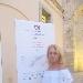 Matera capitale europea della cultura 2019   Festival malta meets matera: Opening  sezione pittorica