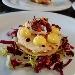 -Millefoglie di piadina con insalata capricciosa e maionese - - - Fotografia inserita il giorno 22-02-2020 alle ore 06:58:21 da pasqualefranzese