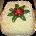 -Mimosa ai Lamponi - -Mimosa ai Lamponi 1 - Fotografia inserita il giorno 14-09-2019 alle ore 22:50:55 da nicolarosato