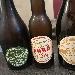 -Non solo vino da Movino... Anche magnifiche birre artigianali non filtrate dal Trentino.  - - - Fotografia inserita il giorno 26-09-2020 alle ore 10:35:49 da movinorwb
