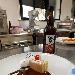 -Pancake con crema e salsa al cioccolato - - - Fotografia inserita il giorno 14-12-2019 alle ore 07:28:53 da pasqualefranzese