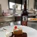 -Pancake con crema e salsa al cioccolato - - - Fotografia inserita il giorno 14-12-2019 alle ore 07:29:25 da pasqualefranzese