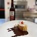 -Pancake con crema e salsa al cioccolato - - - Fotografia inserita il giorno 14-12-2019 alle ore 07:29:54 da pasqualefranzese