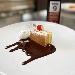 -Pancake con crema e salsa al cioccolato - - - Fotografia inserita il giorno 14-12-2019 alle ore 07:30:25 da pasqualefranzese