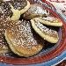 -Pancake - - - Fotografia inserita il giorno 12-12-2019 alle ore 04:12:13 da pasqualefranzese
