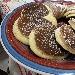 -Pancake - - - Fotografia inserita il giorno 12-12-2019 alle ore 04:12:39 da pasqualefranzese